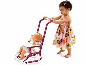 Mainan, Tingkatkan Motivasi Belajar Anak