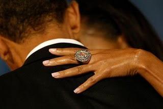 [Image: Cincin+Kawin+Barack+obama.jpg]