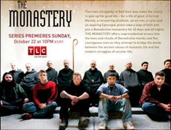 www.info-unikz.blogspot.com - Reality Show Teraneh Di Dunia