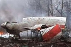 http://3.bp.blogspot.com/_SMSfqQsVk-g/S8G4VOFLrKI/AAAAAAAADVM/ZRD9Ascgm4g/s320/Daftar+Pemimpin+Negara+di+Dunia+yang+Tewas+Akibat+Kecelakaan+Pesawat.jpg