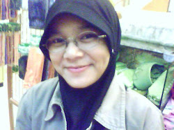 Istri Manager