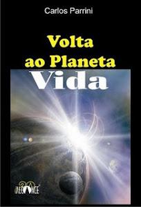 A magia da Amazonia, seus encantos  e Perigos nesse Livro!