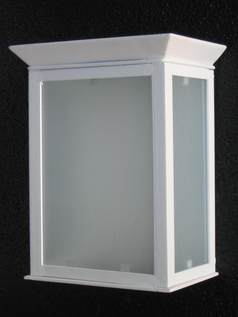 Faroles de exterior cbc fabrica de faroles para exterior for Faroles para exterior precios