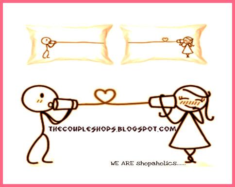 THECOUPLESHOPS