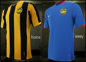 nike free trainer 3.0 - Soccer Fans: Malaysia Jersey by Nike.
