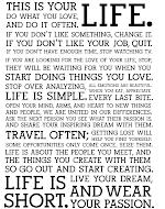 Manifesto I Share