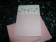 A Little Pink Card
