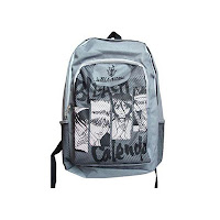 Bleach Backpack