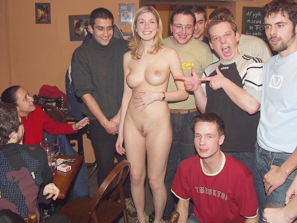 Sexo delante de los amigos, los mejores videos x porno