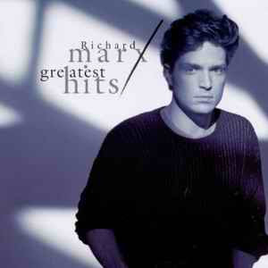 Richard Marx - Right Here