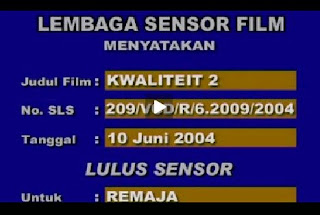Alnect Komputer, Film Kwalitet 2, mp3 player creative berkualitas, download film indonesia, jenuh dengan sinetron