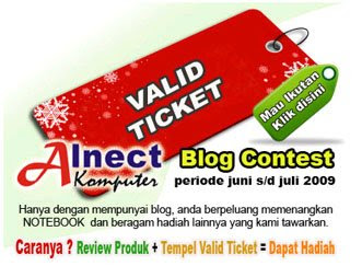 Alnect Komputer Mp3 Player Creative MuVo T200 Berkualitas