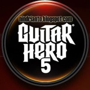 Cheat Code Guitar Hero 5 - PS2/PS3