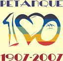1907-2007