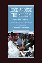 Rock Around the Screen