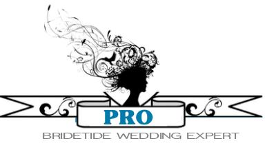 BrideTide Pro
