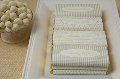 Wedding Dessert Tablescapes   Amy Atlas