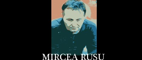 Mircea Rusu