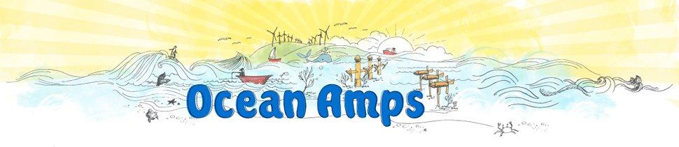 Ocean Amps