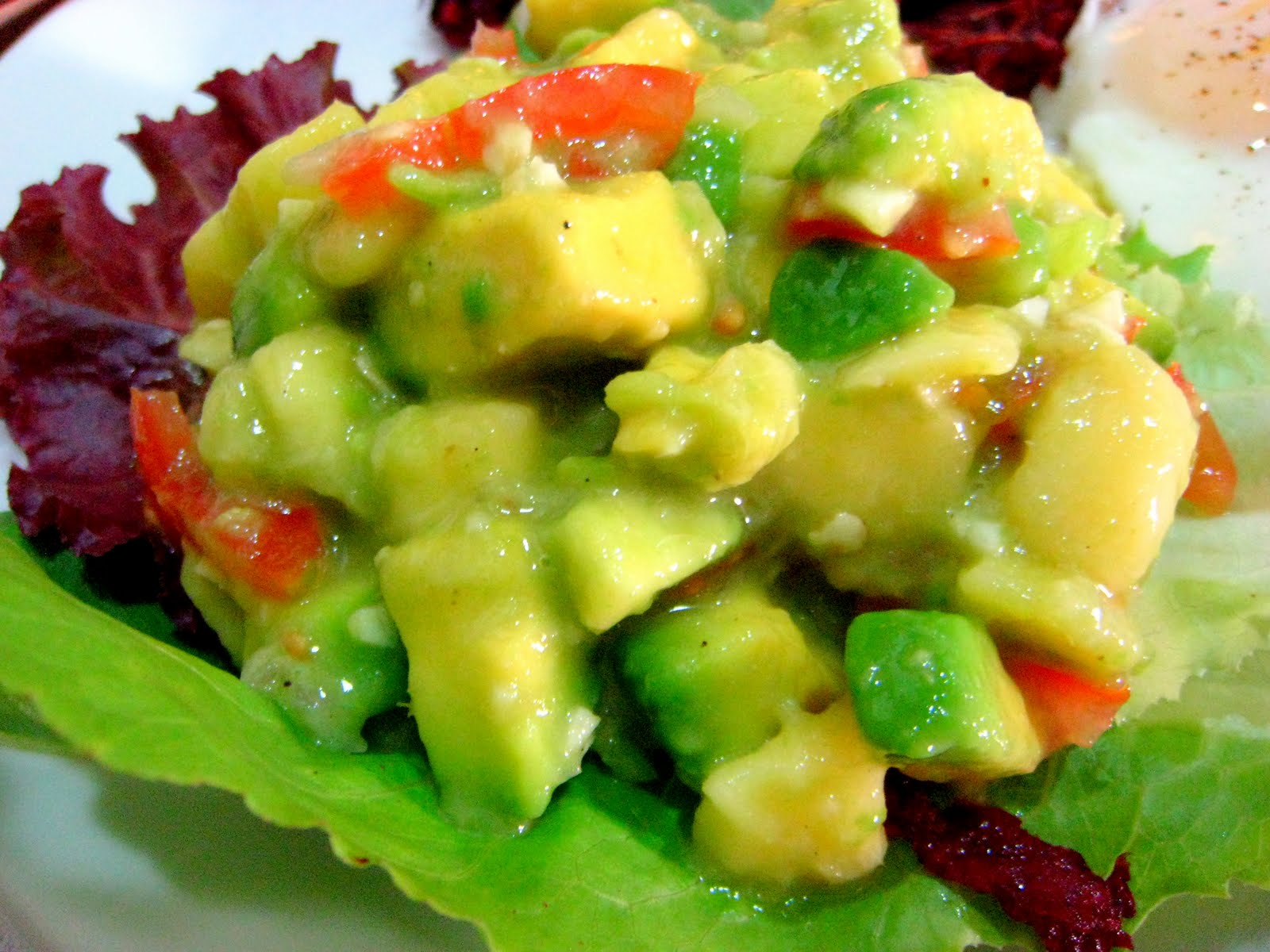 Beet+Hash+and+Mango+Salsa+012.jpg