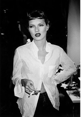 fashion blog kate moss roxanne lowit