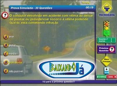 http://3.bp.blogspot.com/_SOWNflU90eQ/R8Vudsa9a_I/AAAAAAAABLw/eUNouONTRT4/s400/AAAAAAAAAAA.JPG
