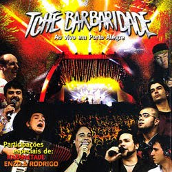 5647004g1 1 Download Tchê Barbaridade   100 % Vaneira Ao Vivo