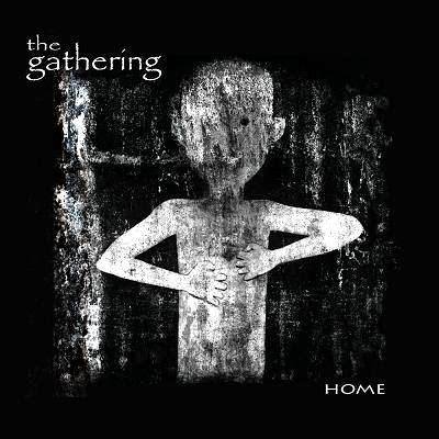gathering discography: