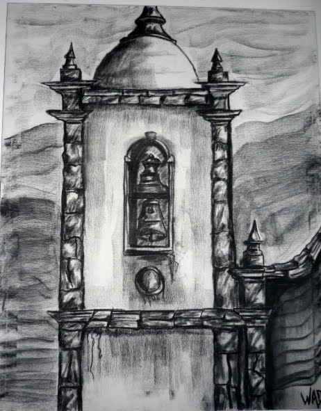 Torre de Santa Rita