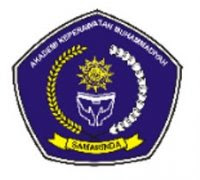Akademi Keperawatan Muhammadiyah