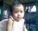 Nur Sofea Khairina