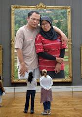 @ Museum...2