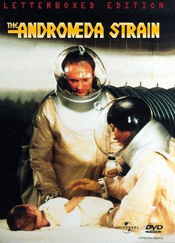 http://3.bp.blogspot.com/_SPDtf_nc_CI/TDdJ3UgQ_uI/AAAAAAAADJU/a2qVDQOmiv8/s1600/The+Andromeda+Strain+%281971%29.jpg