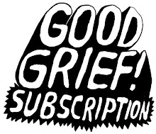 Subscription Service!