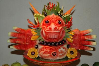 http://3.bp.blogspot.com/_SPJOKcgUUTA/SOt4cQos7OI/AAAAAAAAArs/5_VD2fqV7IA/s400/fruit