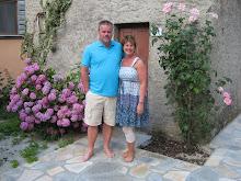 """Toscanaminnen -09...klicka på bilden, lyssna på Sonja Aldén-""""För att du finns..."""""""