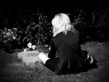 Följ Viktoria i hennes blogg...