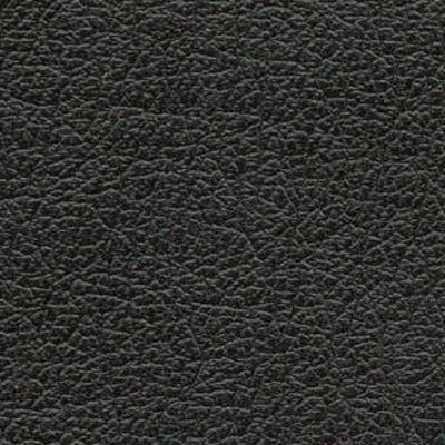 sofa design leather texture -#main
