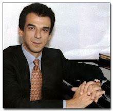 Lorenzo Bavaj