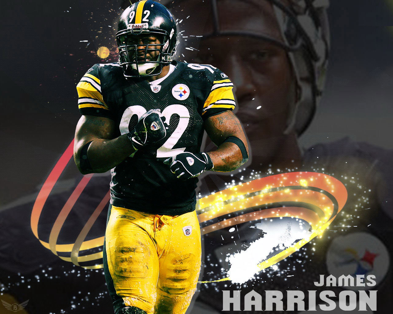 http://3.bp.blogspot.com/_SPY5-z18DBU/TS-laD9ZMSI/AAAAAAAAAHo/HcdHnd4XquU/s1600/james_harrison_wallpaper_pittsburgh_steelers_1280x1024.jpg