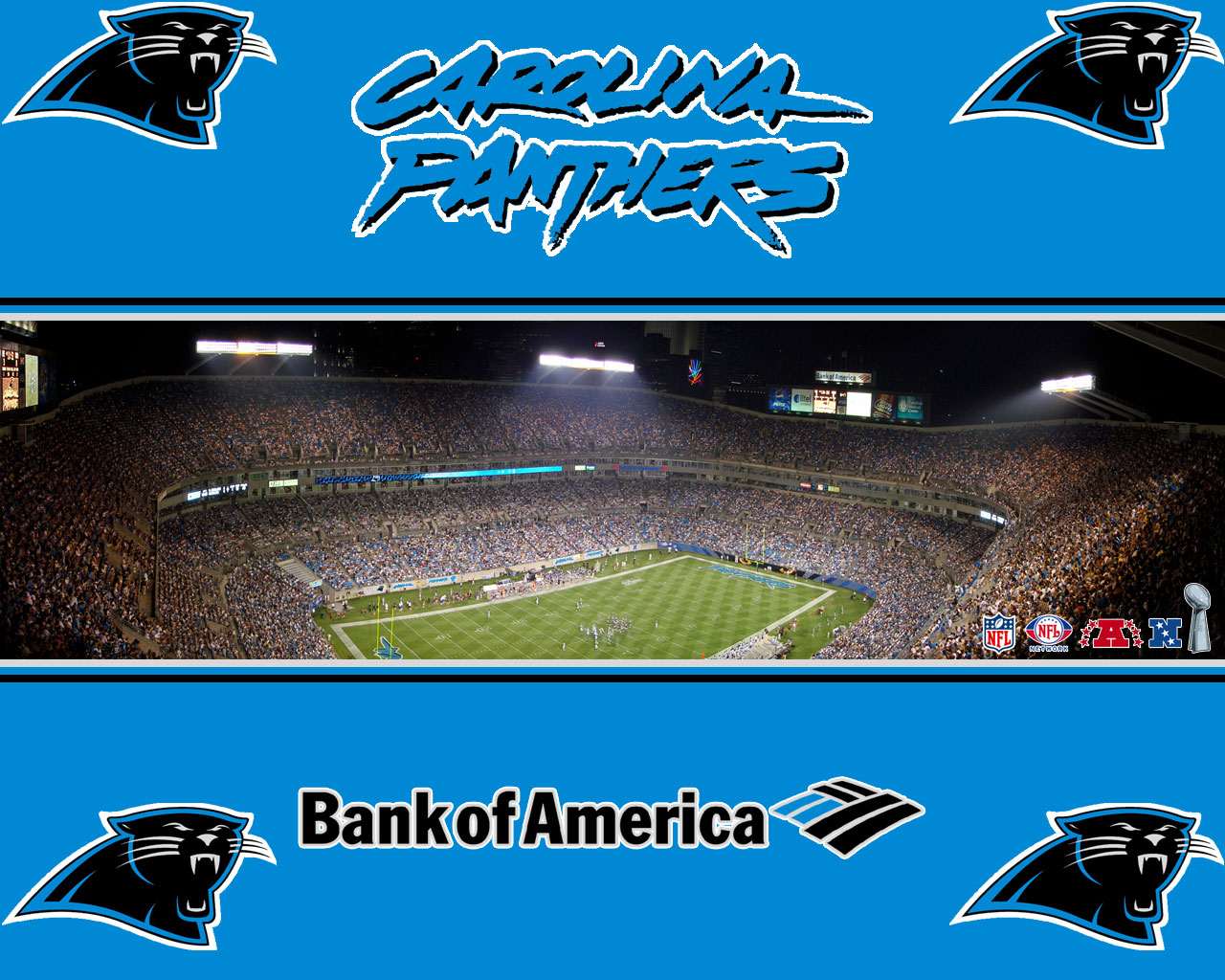 http://3.bp.blogspot.com/_SPY5-z18DBU/TTR7_bKfIPI/AAAAAAAAARU/HeKPrkPLcws/s1600/carolina_panthers_wallpaper_stadium_bank_of_america_1280x1024.jpeg
