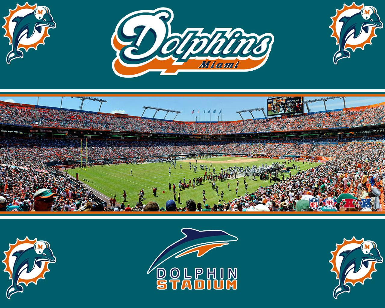http://3.bp.blogspot.com/_SPY5-z18DBU/TThV4zjFdCI/AAAAAAAAAe4/UuRIFKC3E4U/s1600/miami_dolphins_wallpaper_1280x1024.jpeg