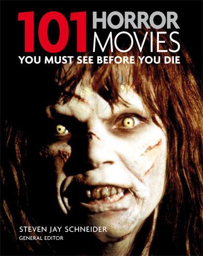 101+Horror+Movies+You+Must+See+Before+You+Die.jpg