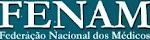 Filiado à Federação Nacional dos Médicos