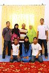 family..(-_-)