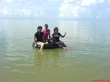 Sahabat Beach Resort
