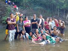 Air Terjun Kg.Bakong-Bakong