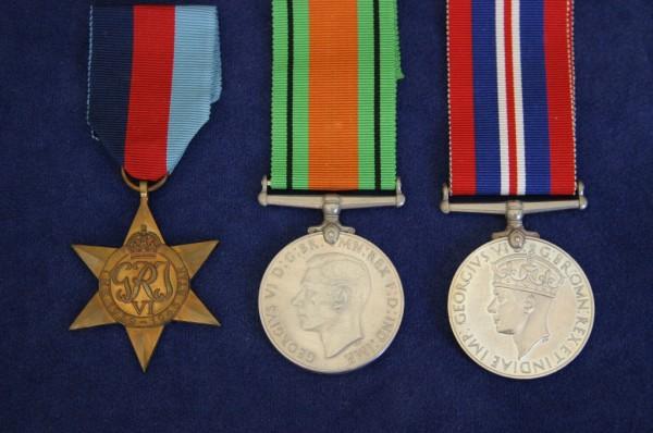 [british+medals]