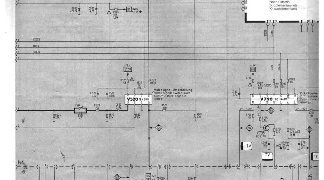 Tolle Drei Wege Lichtschalter Schaltplan Detail Routing Beispiel Am ...