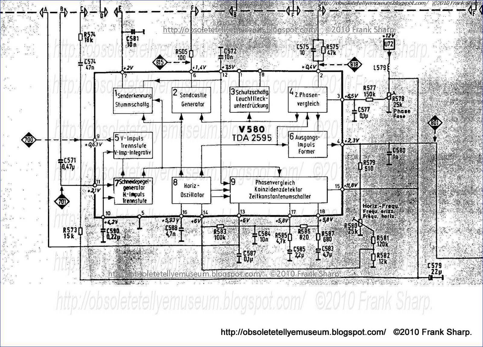 Beste Mast Scheunen Schaltplan Galerie - Die Besten Elektrischen ...